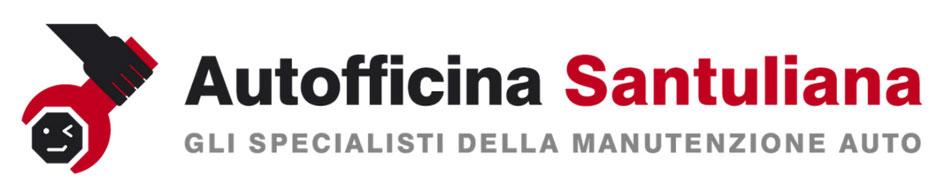 Auto Officina Santuliana